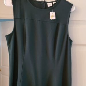 Dress nevercworn